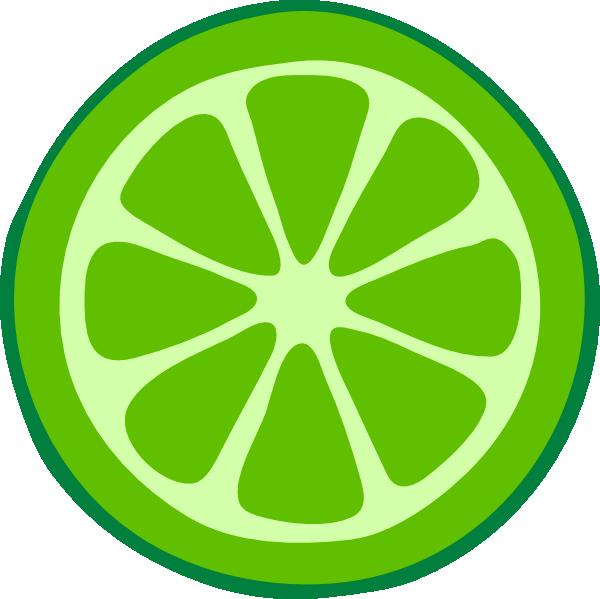 banner black and white green clip art