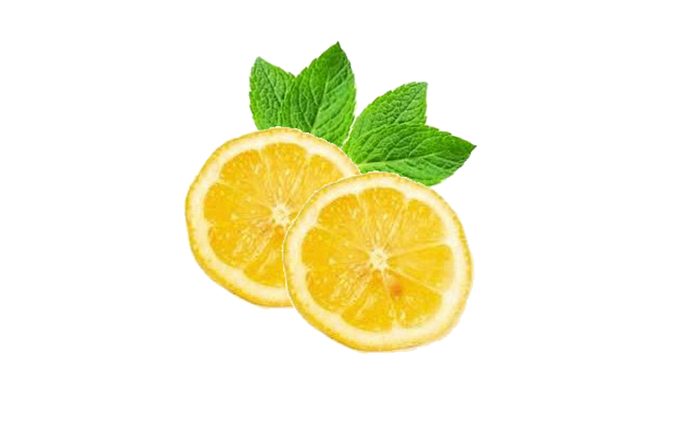 image freeuse Lemon clipart watercolor. Limon free on dumielauxepices.