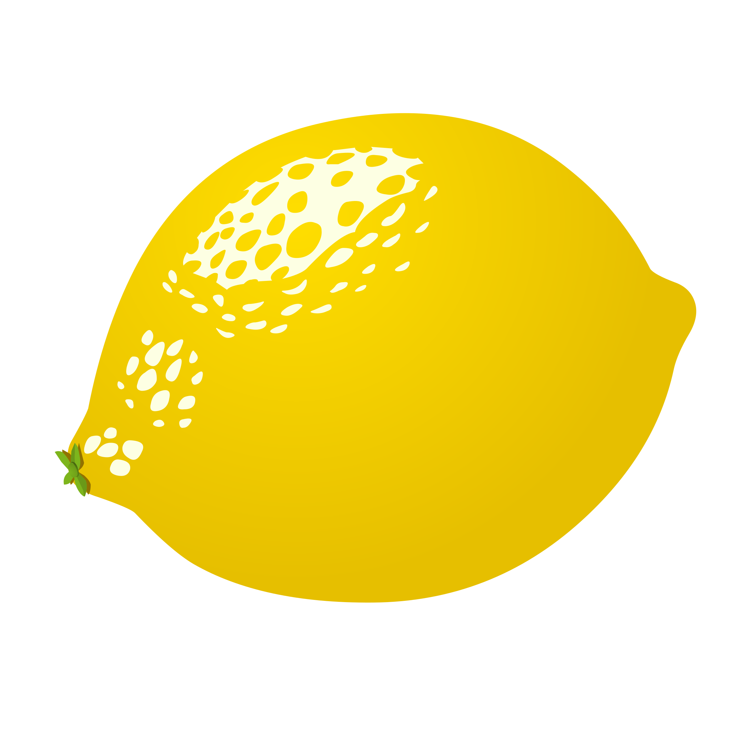 picture black and white Lemons clipart yellow. Pretty lemon food cilpart.