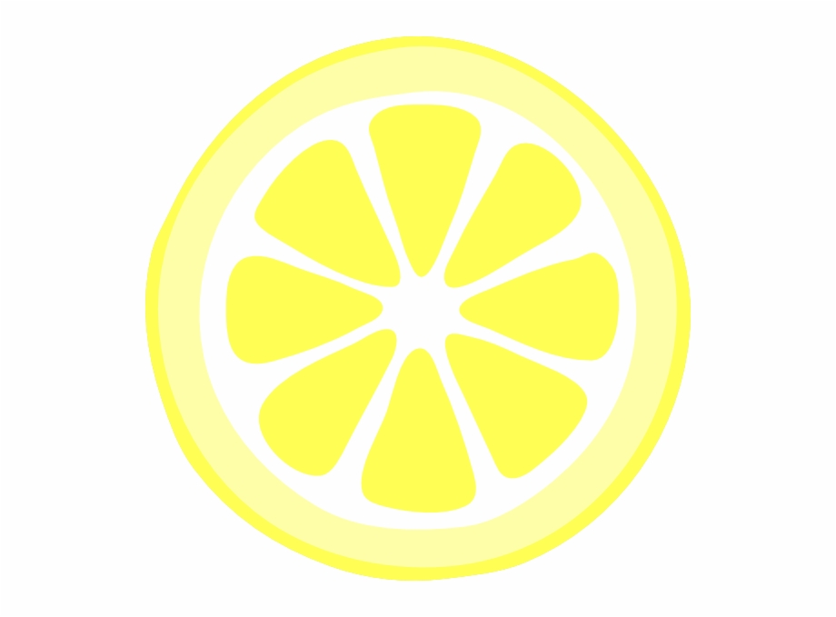 graphic royalty free library Lemonade sign png transparent. Lemon slice clipart.