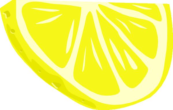 png transparent stock lemons drawing half lemon #98896208