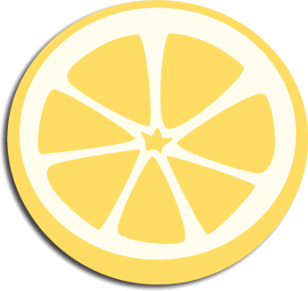 clipart free stock Lemon svg. Free file sure cuts