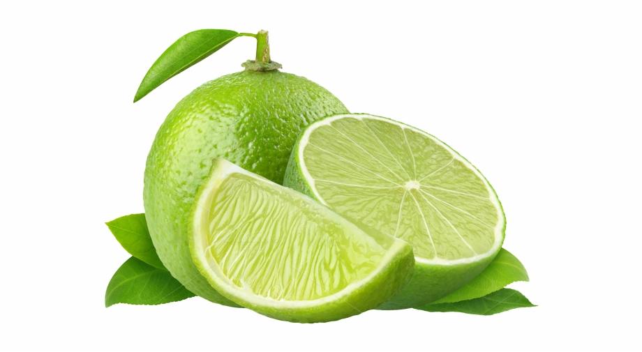 clip royalty free stock Lime png clip art. Transparent lemon green