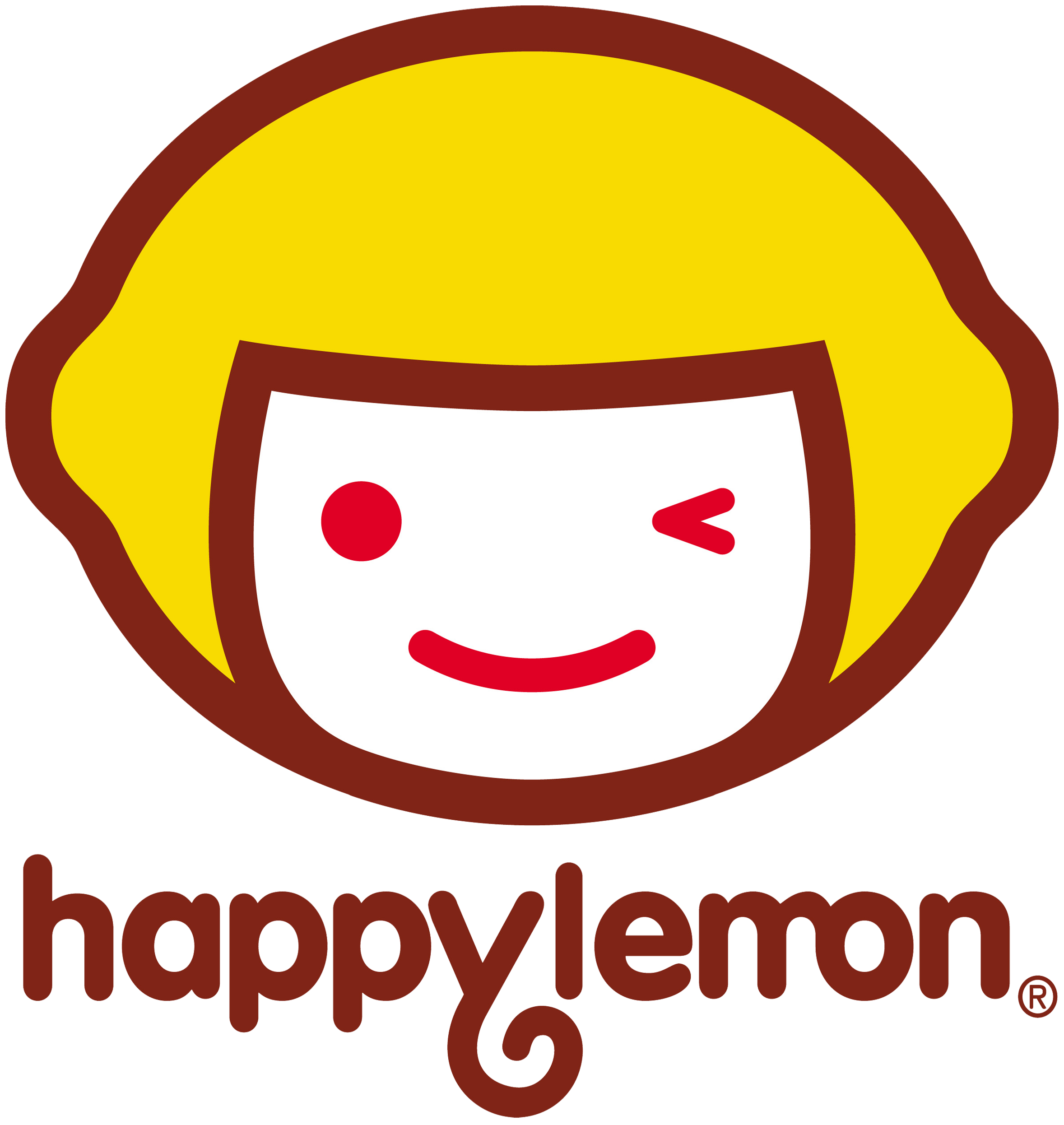 png library library Happy philippines inc careers. Transparent lemon group