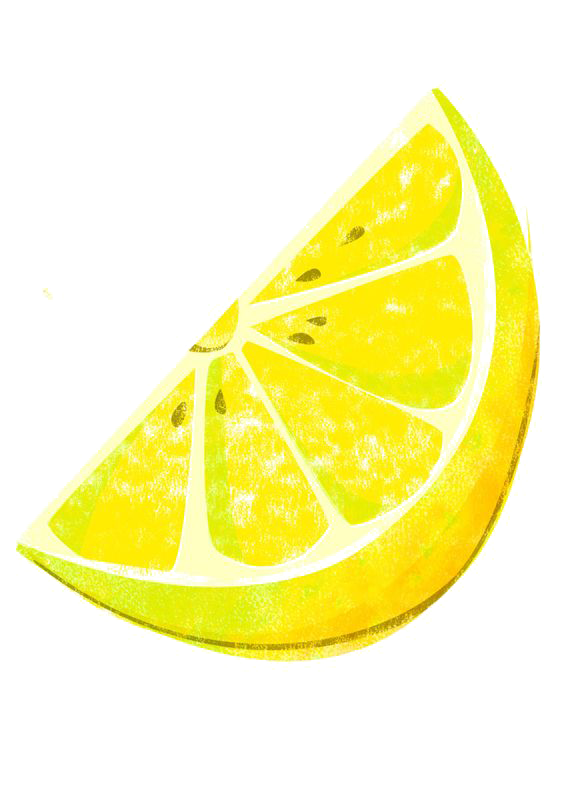 picture library stock Transparent lemon illustration. Pin by pngsector on