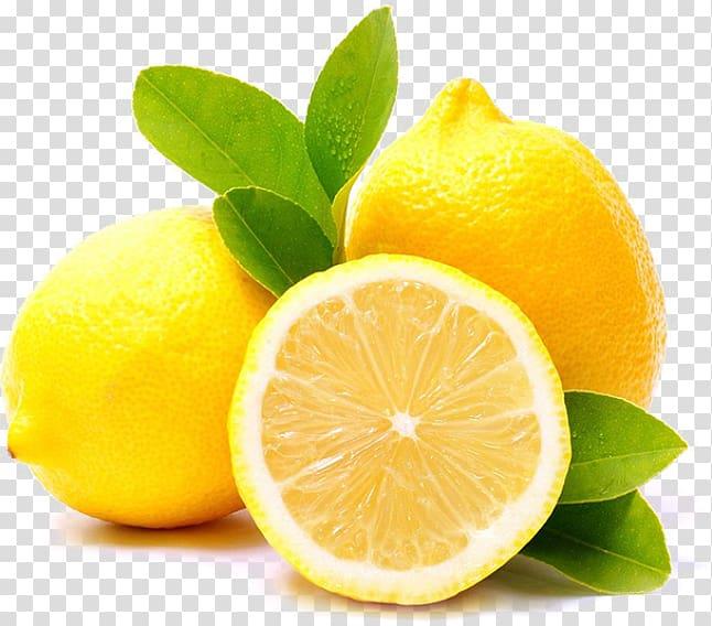 clip art black and white library Transparent lemon one. Meringue pie tart flavor