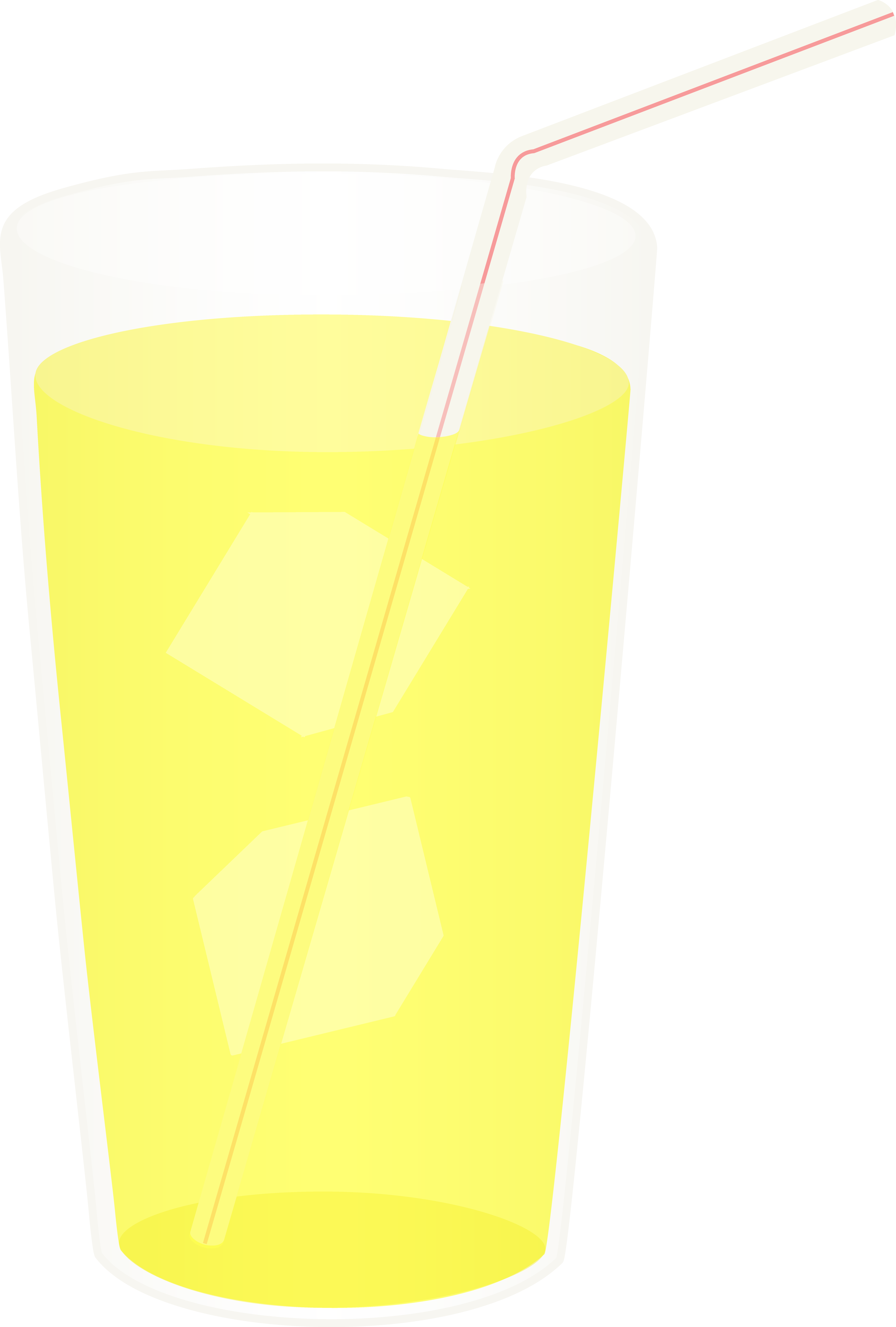 png transparent download Lemonade clipart cup lemonade. Glass of iced free.