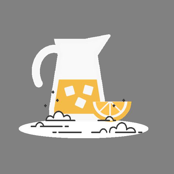 clipart library download Launchvic gives the nod. Lemonade clipart entrepreneurship.