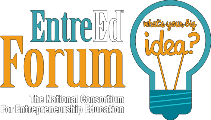 banner black and white download The forum rewind entreed. Lemonade clipart entrepreneurship.