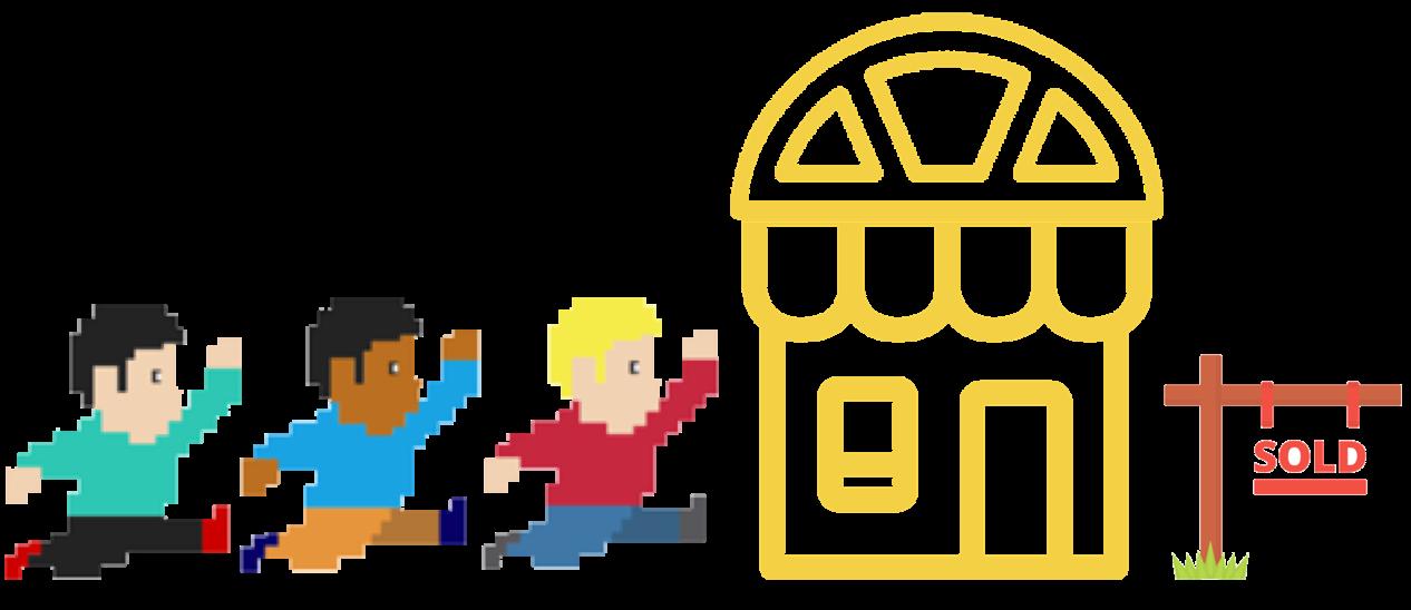 clip art royalty free Lemonade clipart entrepreneurship. Live steam class homeprogramlearnblog.