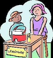 png royalty free Education and the up. Lemonade clipart entrepreneurship.