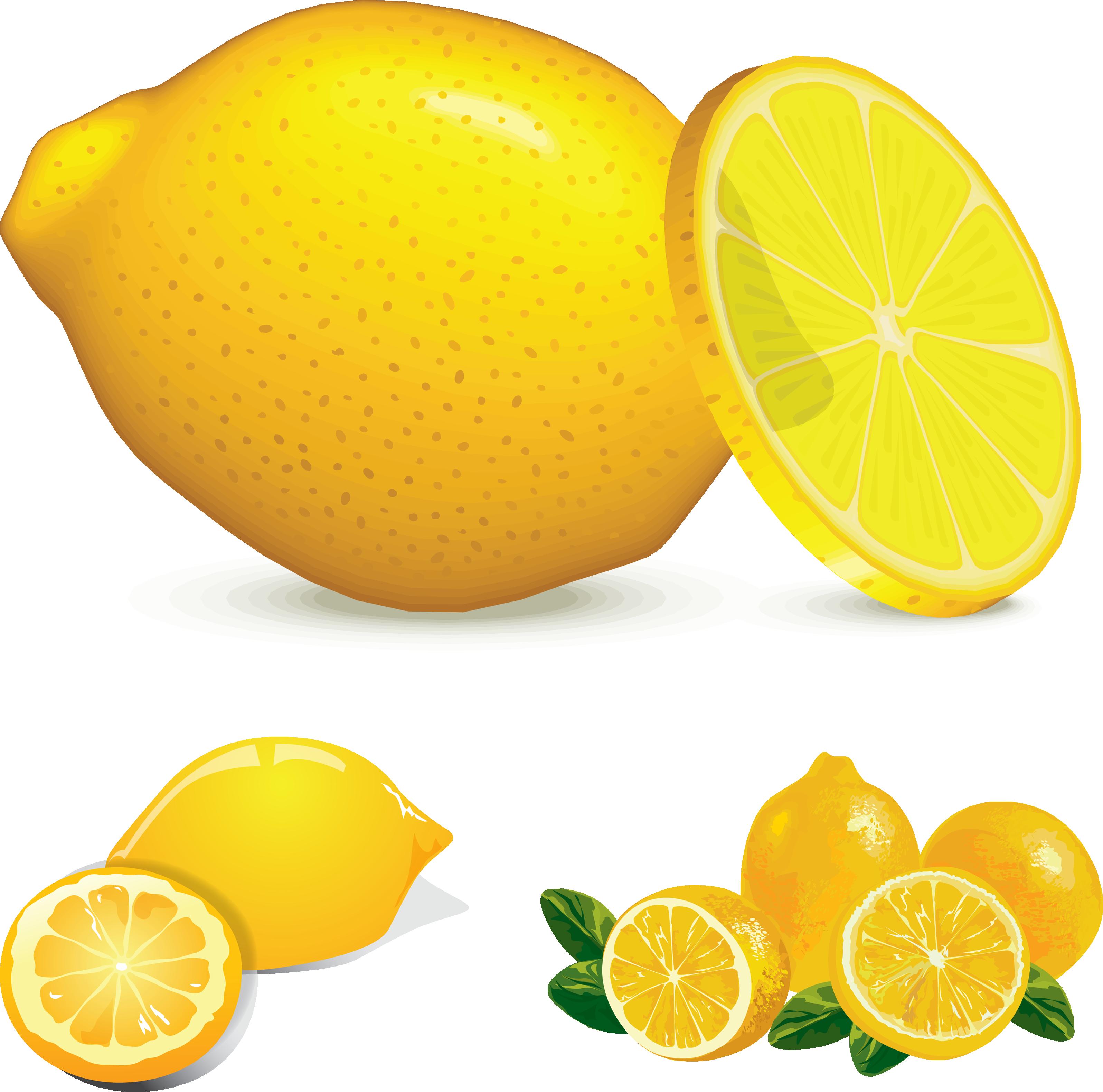 transparent download Lemons clipart lemon fruit. Png image purepng free.