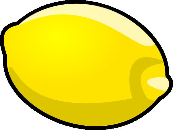 black and white library Lemons clipart. Lemon clip art free