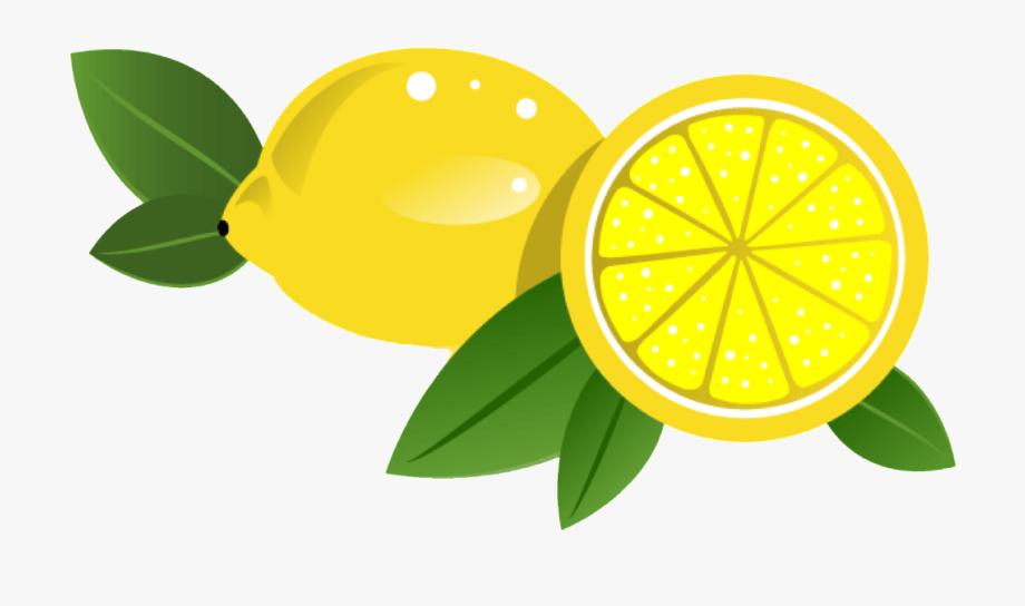 free library Clip art lemon free. Lemons clipart.