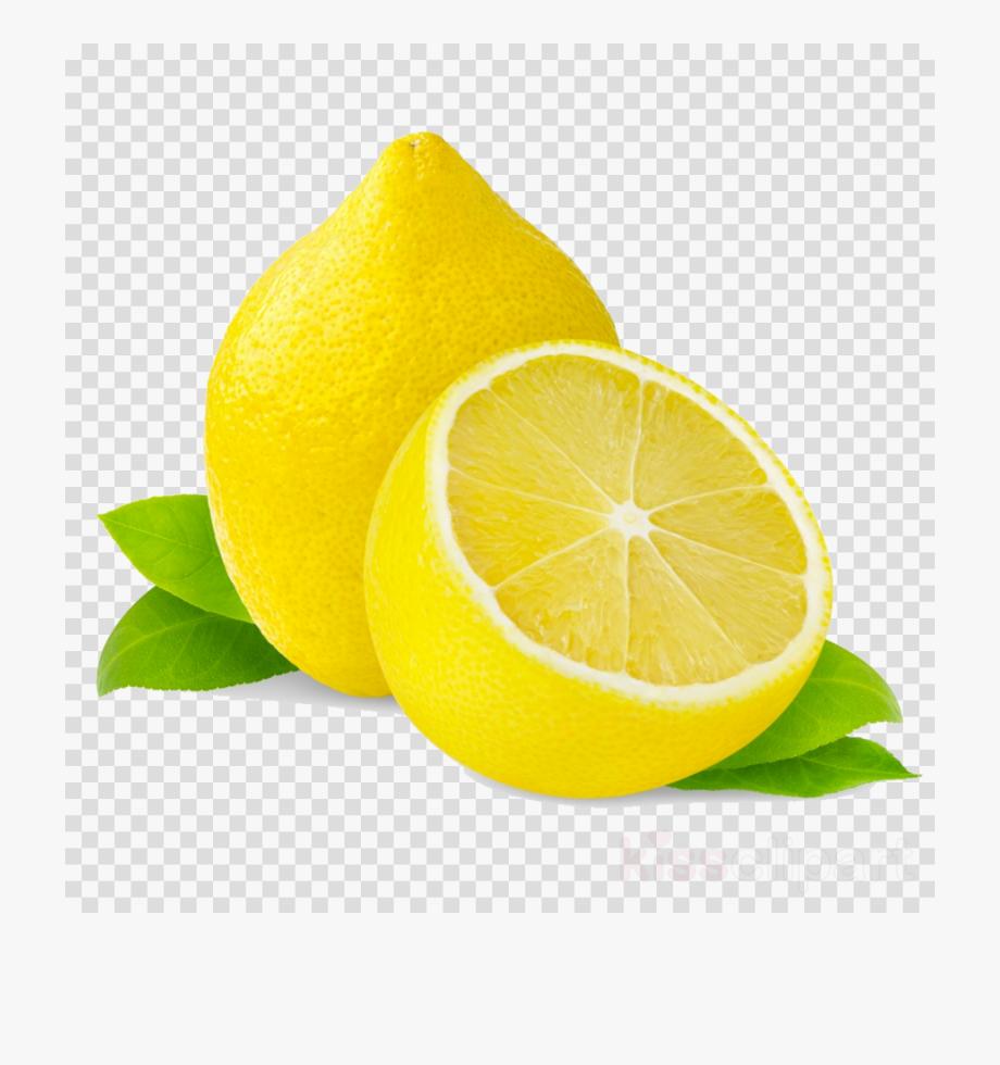 svg freeuse stock Bitter food citrus fruit. Lemons clipart.