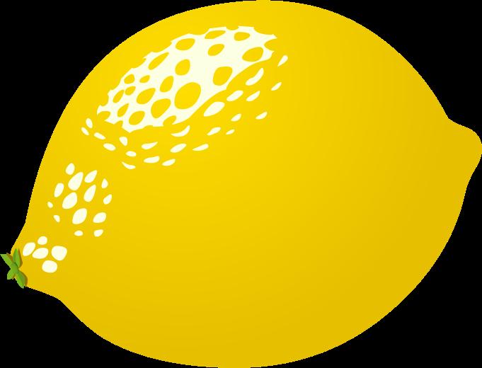 clip black and white stock Lemons clipart. Lemon pinterest and galleries