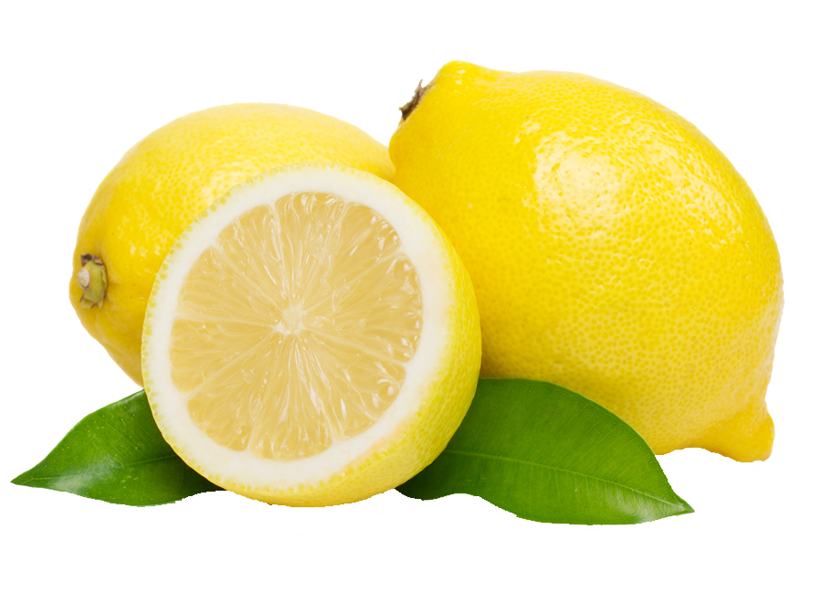 image freeuse Limon free on dumielauxepices. Lemon clipart watercolor.