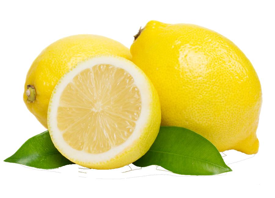 jpg transparent stock Lemons clipart. Lemon limon free on