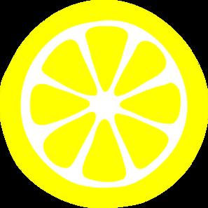 vector transparent stock Lemon clip art free. Lemons clipart