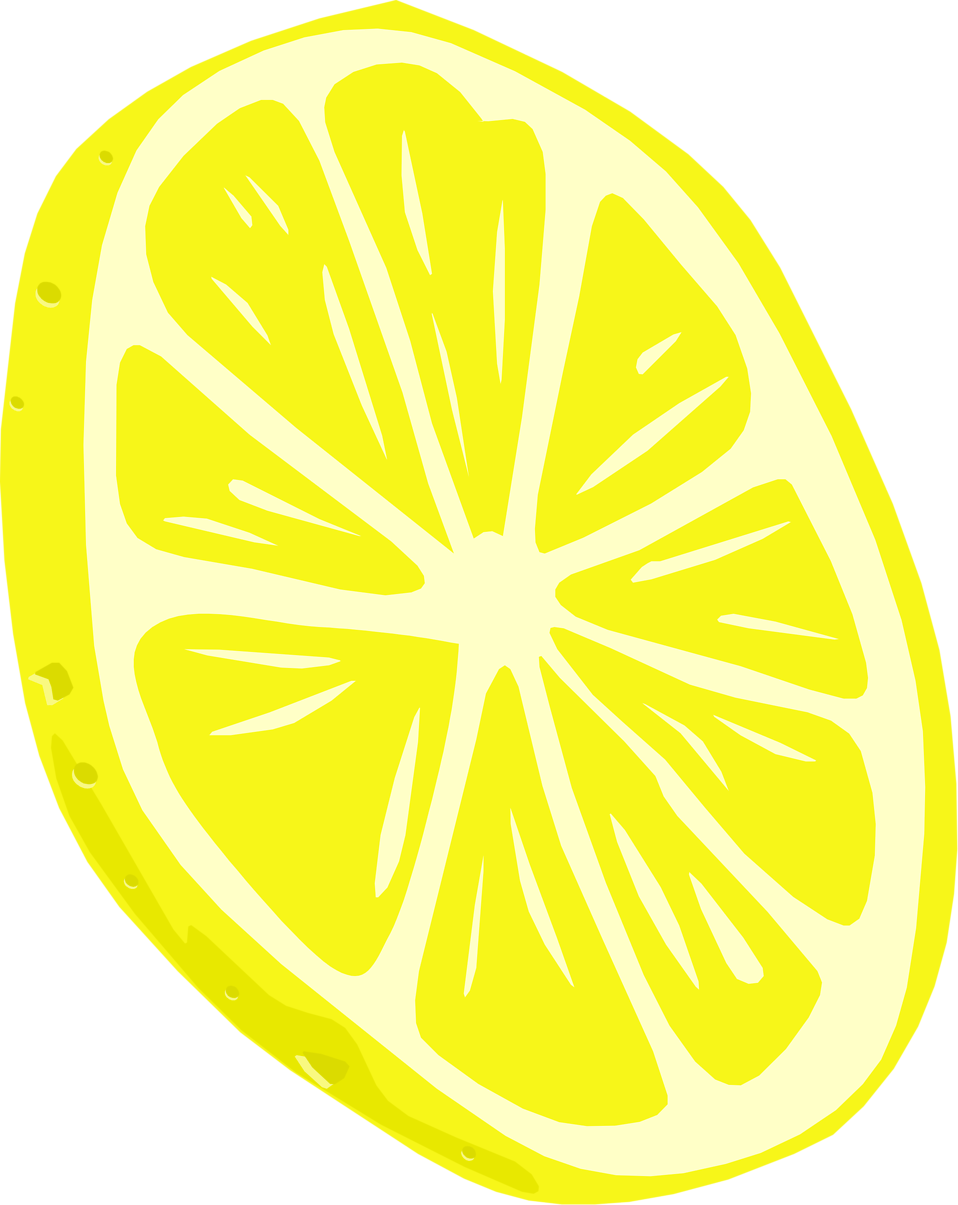 picture library stock Lemon clipart psd. Superb illustration google search.