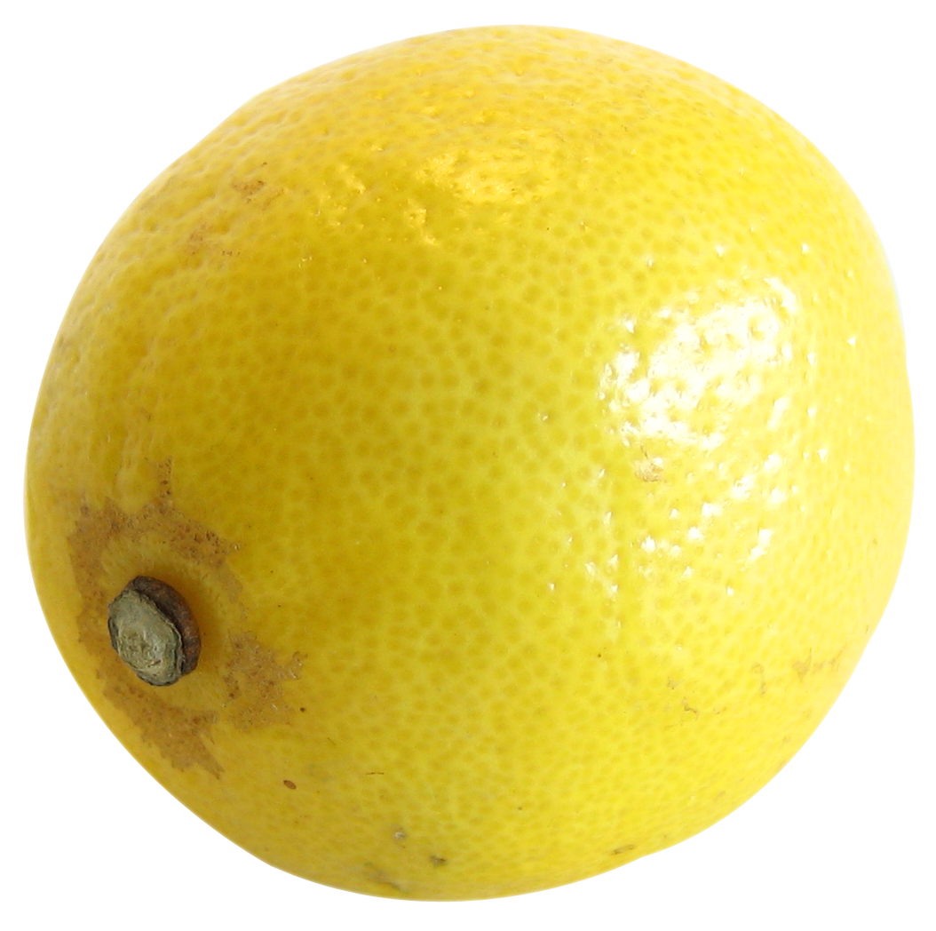 jpg black and white library Lemons clipart citron. Lemon png image purepng.