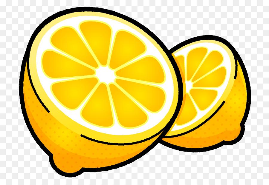 royalty free download Lemons clipart citron. Lemon cartoon .