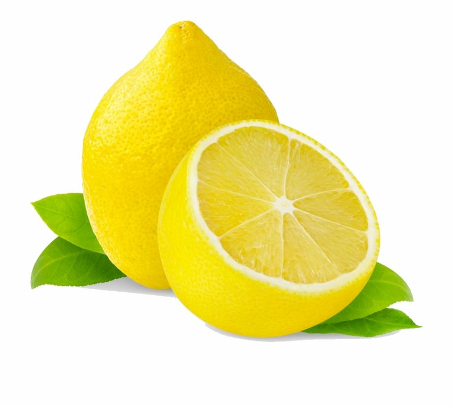 graphic Lemons clipart citron. Download lemon hq png.