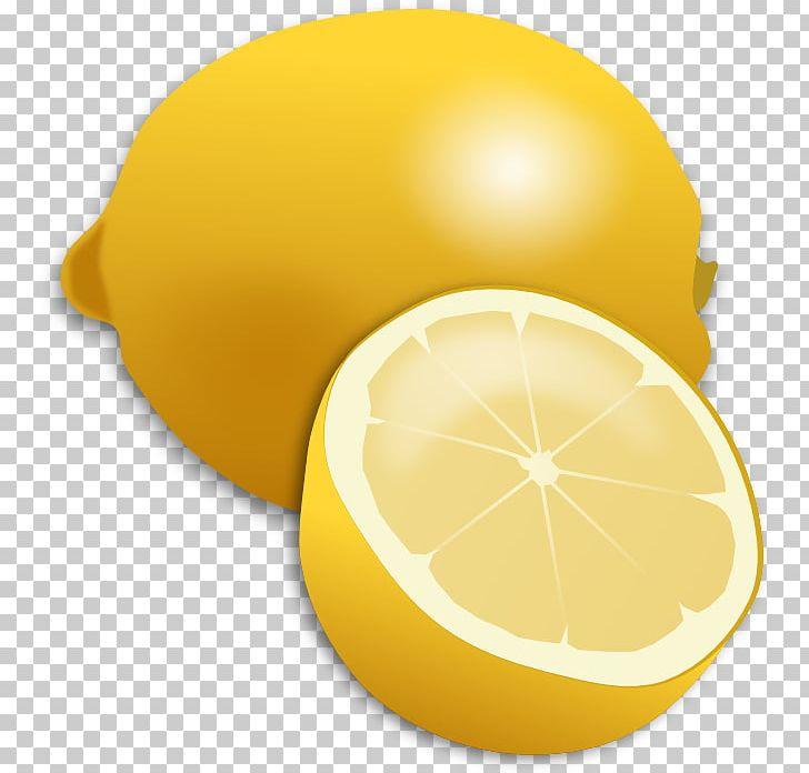 banner library library Lemon grapefruit png circle. Lemons clipart citron.
