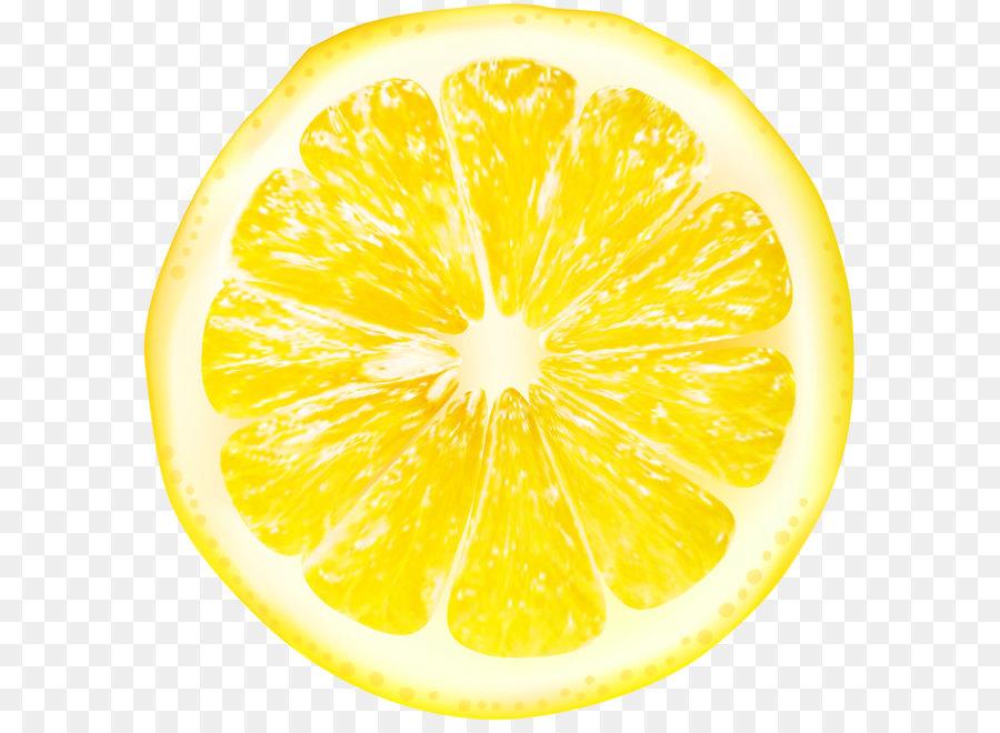 banner freeuse download Lemons clipart citron. Lemon juice grapefruit citrus.