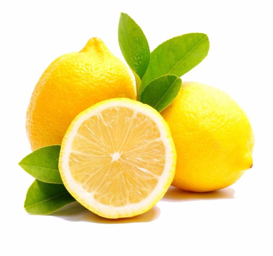 svg royalty free library Lemons clipart file. Lemon png with transparent.
