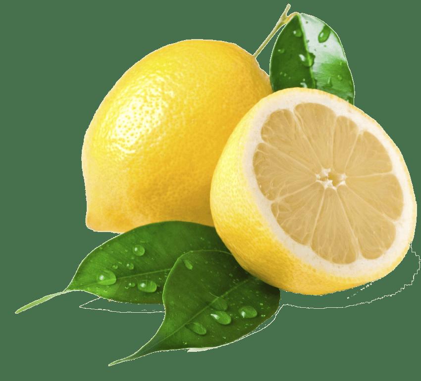 svg freeuse Lemon png free images. Lemons clipart file.