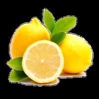 svg free library Lemons clipart file. Download lemon free png.