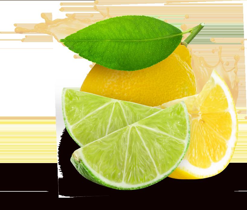 clipart transparent library Lemon PNG Images Transparent Free Download