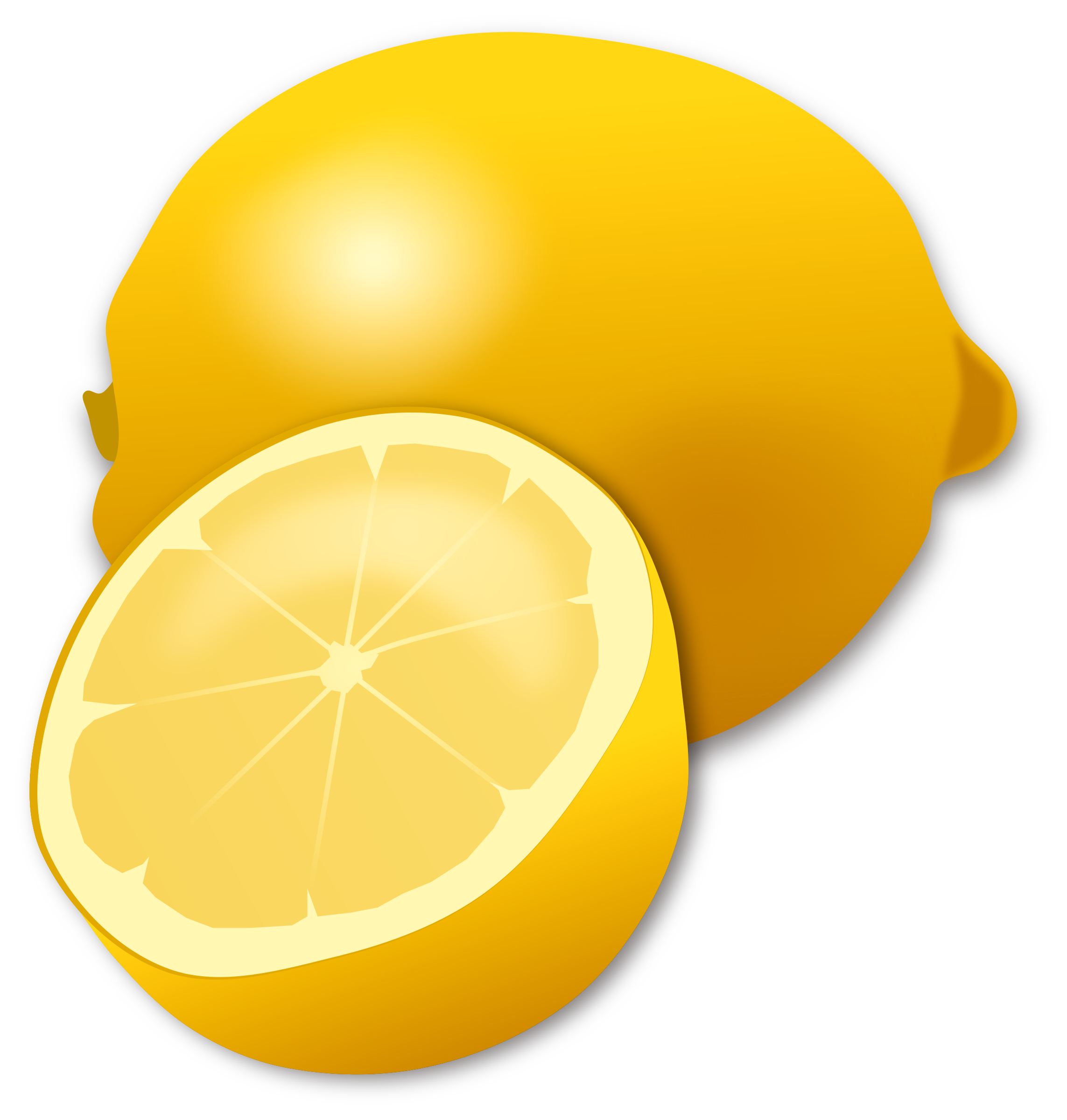 graphic free download Lemon image id png. Lemons clipart file.