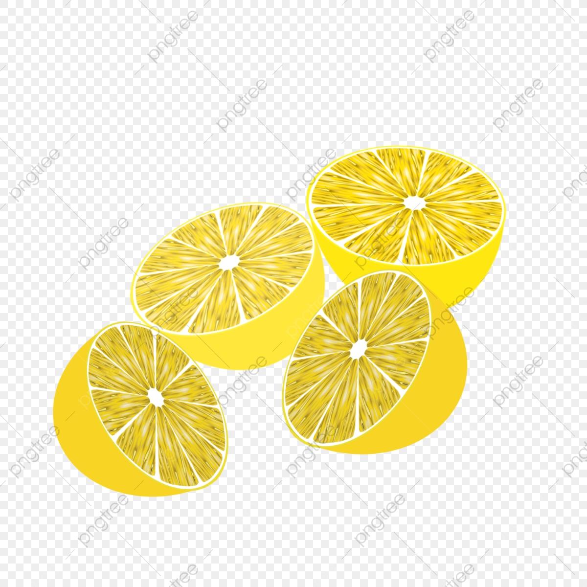 banner free Lemons clipart lemon fruit. Png and vector .