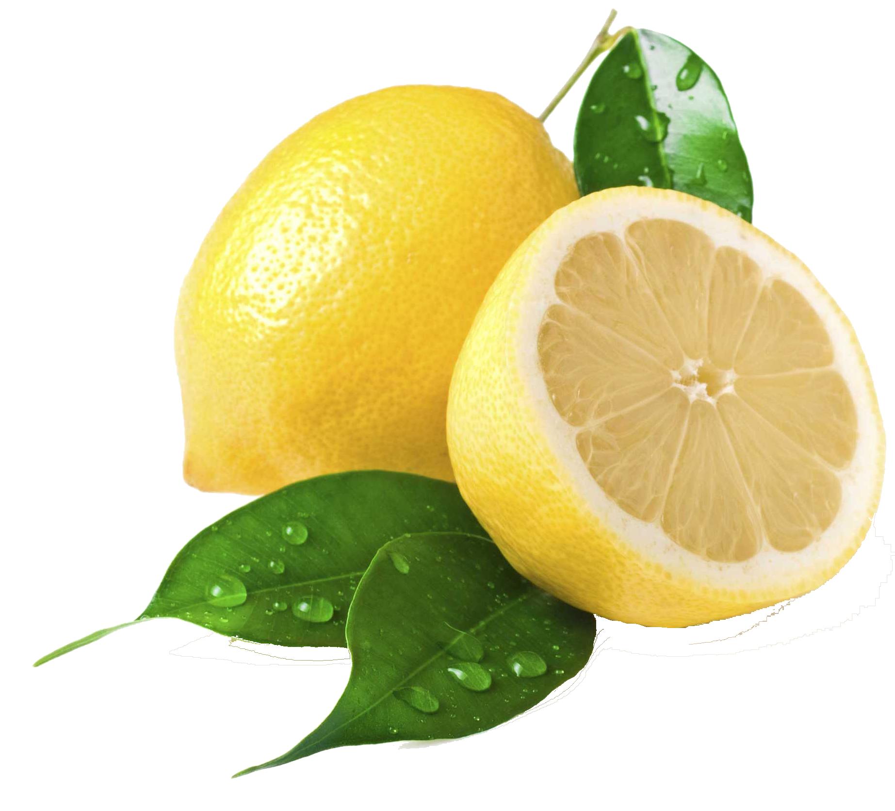 clip art freeuse library Lemons clipart lemon fruit. Png image purepng free.