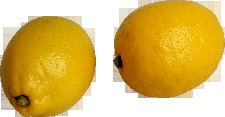 clip art freeuse library Png image purepng free. Lemons clipart lemon fruit.