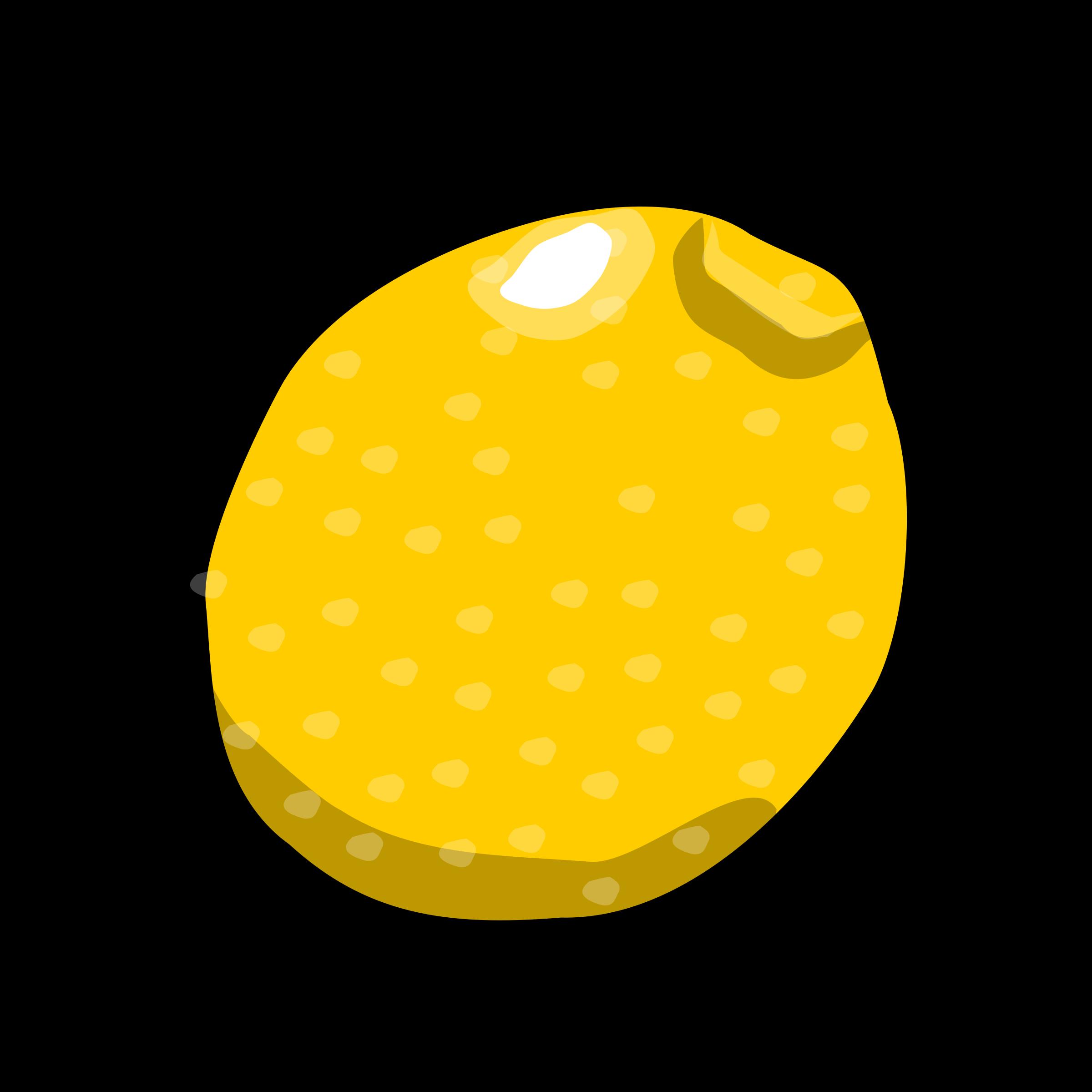 vector free Lemons clipart lemon fruit. Big image png.