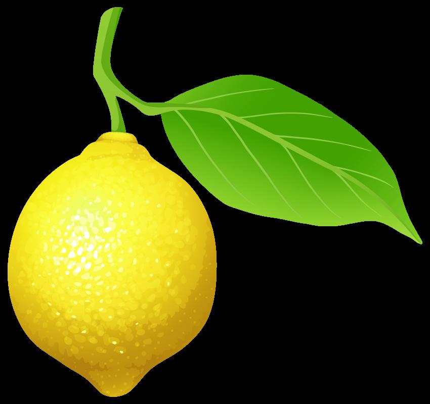 jpg black and white stock Png free images toppng. Lemons clipart lemon fruit.