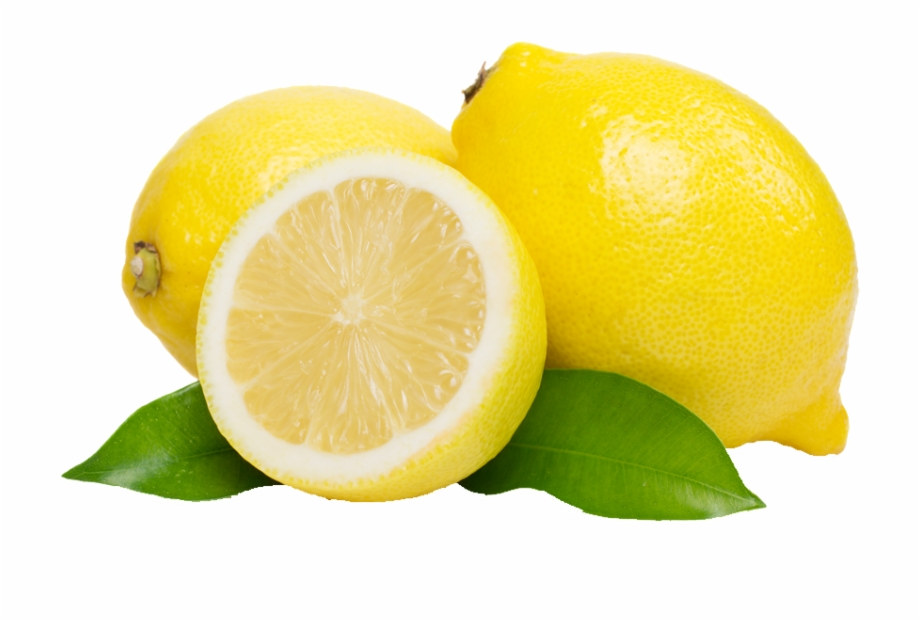 graphic royalty free Lemons clipart transparent background. Lemon citrus png .