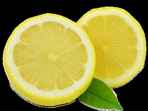 graphic royalty free stock Lemon png picture mart. Lemons clipart transparent background.