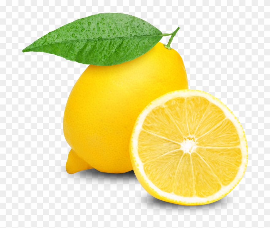 jpg Lemons clipart transparent background. Organic lemon sahul trading.