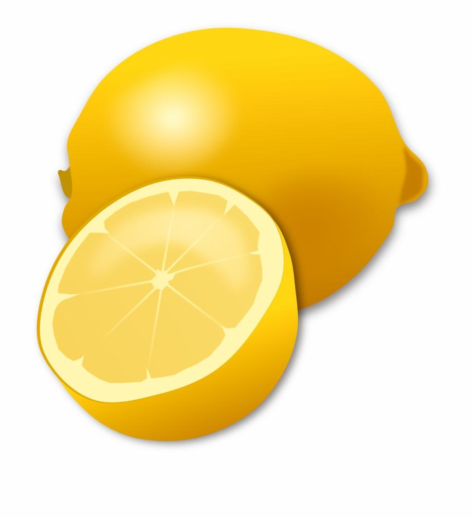 graphic transparent Image id png photo. Lemons clipart transparent background.