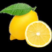 png transparent library Lemons clipart transparent background. Download lemon free png.