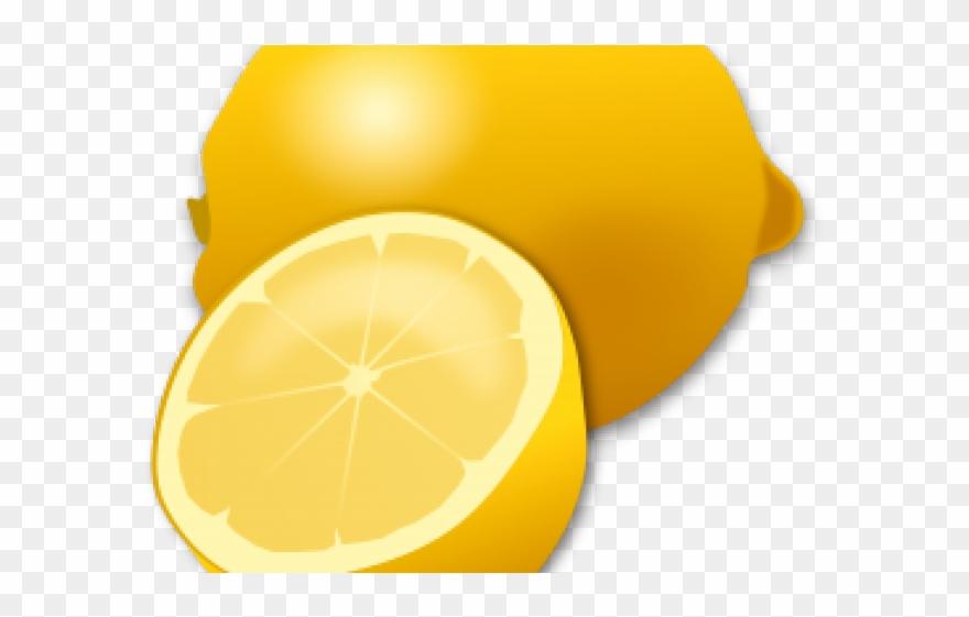 picture black and white stock Lemons clipart veggie. Lemon sweet png download.