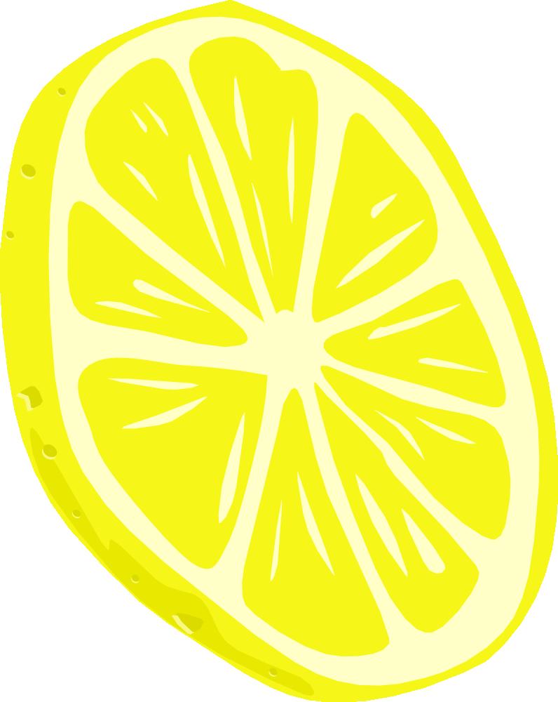 png transparent Lemons clipart veggie. Onlinelabels clip art lemon.