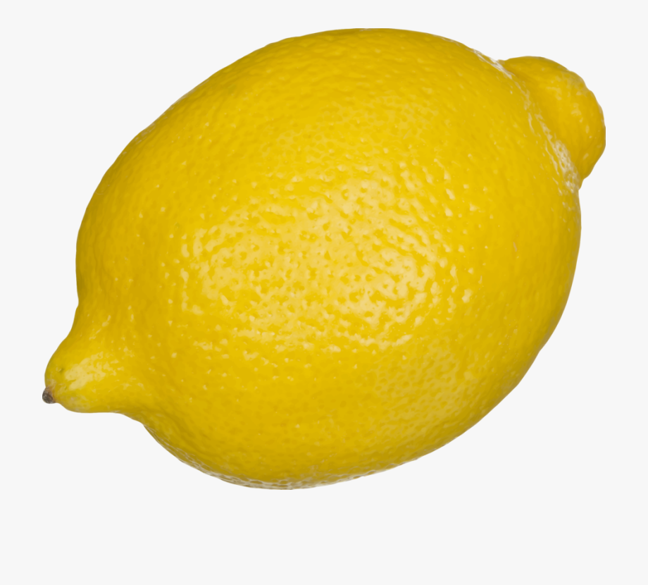 vector transparent library Lemons clipart yellow. Lemon and lime picture.