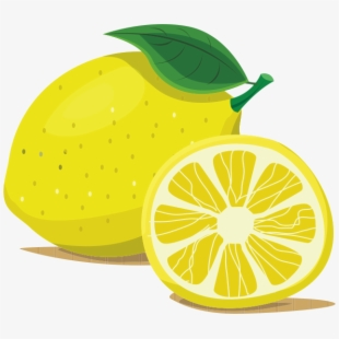 banner royalty free Lemons clipart. Png lemon cliparts cartoons