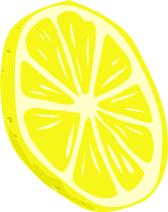 jpg royalty free stock lemons drawing art #98892163
