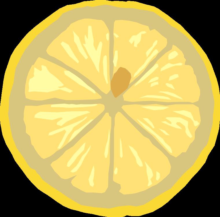 clipart royalty free stock Lemon Drawing Computer Icons Encapsulated PostScript Citrus free